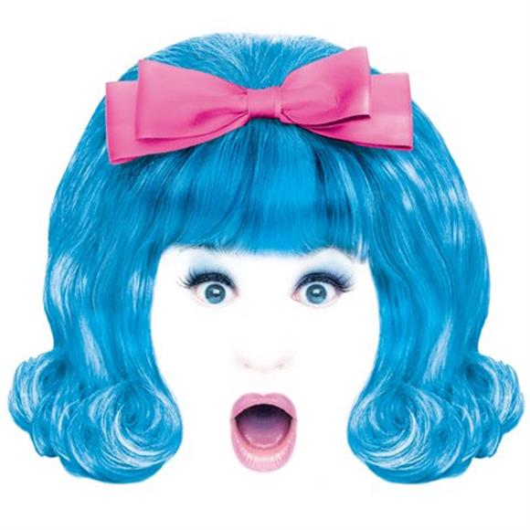 New Youth Theatre: Hairspray