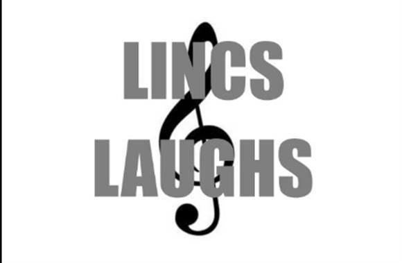 LincsLaughs