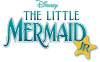 NYT Jnrs: Disney's The Little Mermaid