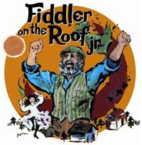 NYT Fiddler On The Roof