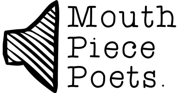 Word of Mouth - Spoken Word Night in association with Mouthpiece Poets