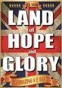 Promo image for Land of Hope & Glory
