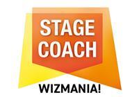 Main Stages : Wizmania - Saturday
