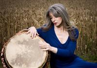 Evelyn Glennie & Trio HLK