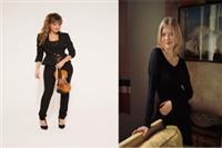 Tribute Concert Natasha Boyarsky