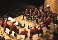 The Cobham Band Music from Stage and Screen
