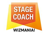 Main Stages : Wizmania Friday