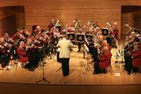 Cobham Band