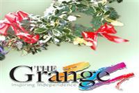 The Grange Christmas Concert