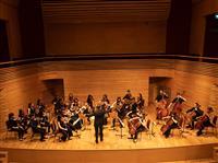 Orchestral Picnic