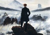 Peter Medhurst explores The Romantic Period