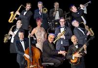 Michael Law's Piccadilly Dance Orchestra: Back to the Roaring Twenties