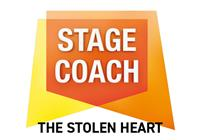 Early Stages: The Stolen Heart