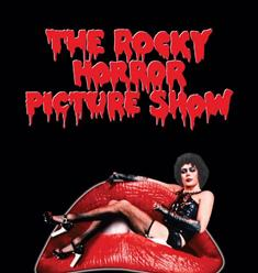 Rocky Horror Picture Show Thumbnail image