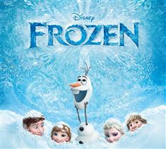 Frozen Sing Along with Special Guests Thumbnail image