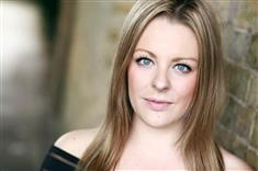 'Roles I'll Never Play' - Sarah Comerford LIVE @ The Culture Palace Thumbnail image