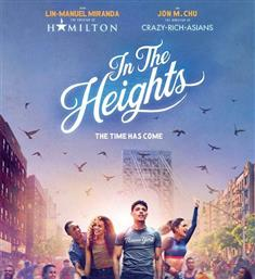 In the Heights Thumbnail image