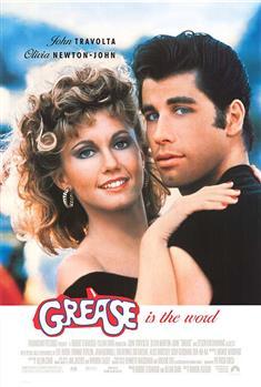 Grease Sing Along Thumbnail image