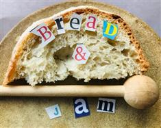 Enfield To Fork - Bread and Jam Session Thumbnail image