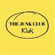 The Junk Club Thumbnail image