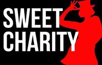 Sweet Charity (SMS)