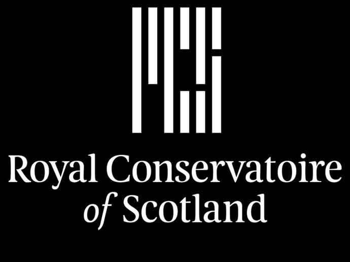 Fridays at One: Broen Ensemble - Cancelled   Royal Conservatoire of Scotland Box Office at RCS, 100 Renfrew Street, Glasgow, G2 3DB   Royal Conservatoire of Scotland
