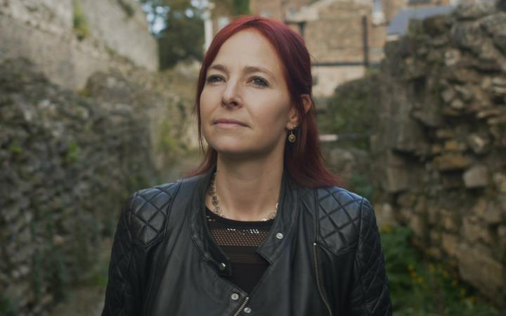 An Evening With Alice Roberts image