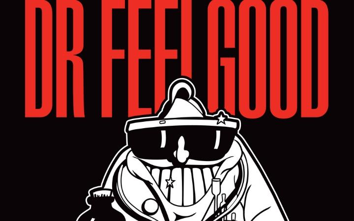Dr. Feelgood image