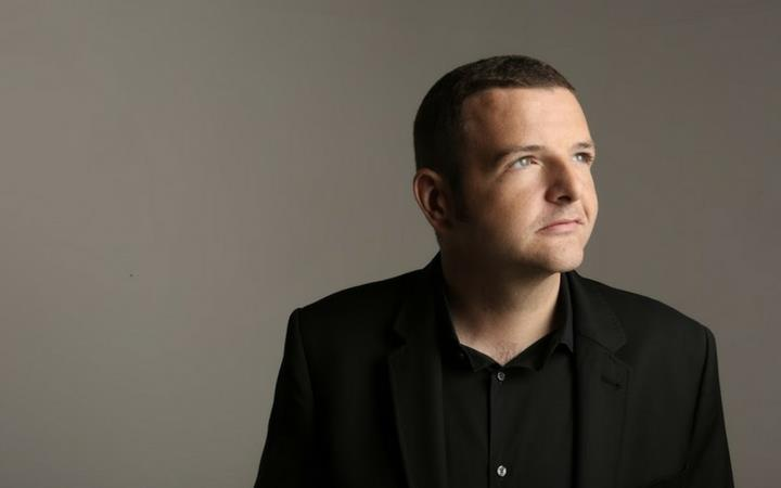Kevin Bridges - Work in Progress image