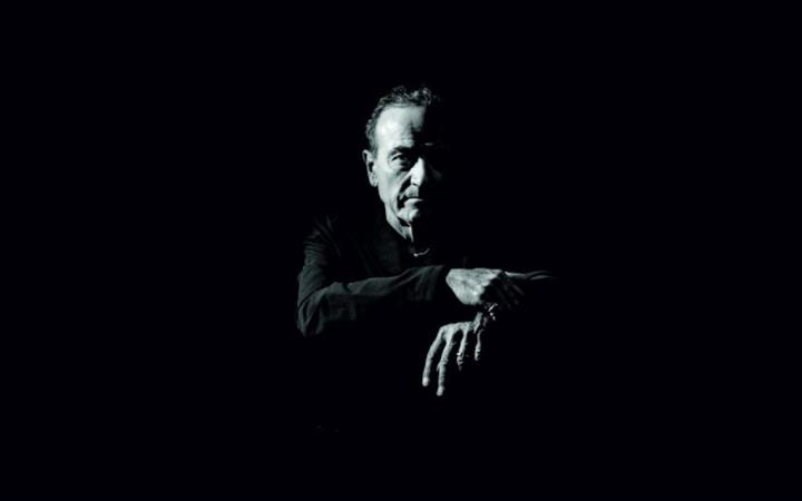 Hugh Cornwell Electric: The Monster Tour image