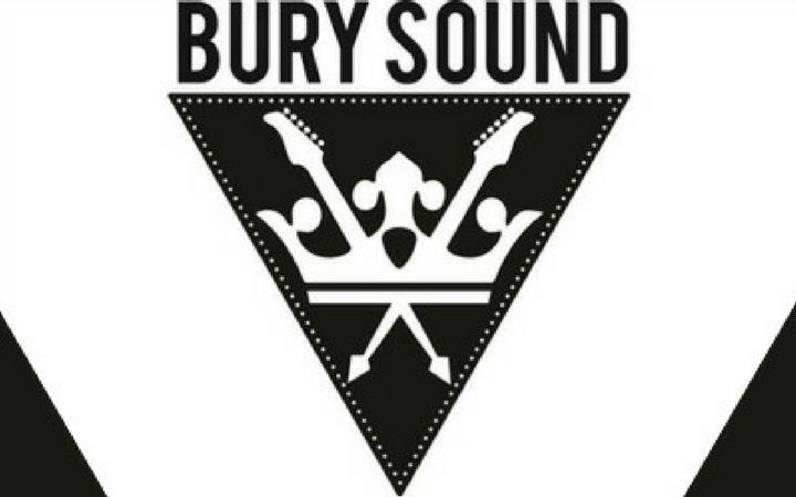 BurySOUND 2018 Grand Final image