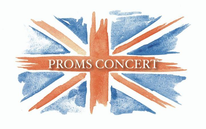 Postponed New Date TBC - Bury Friendly Orchestra Summer Concert