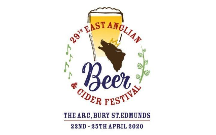CANCELLED - 29th CAMRA Beer & Cider Festival  image