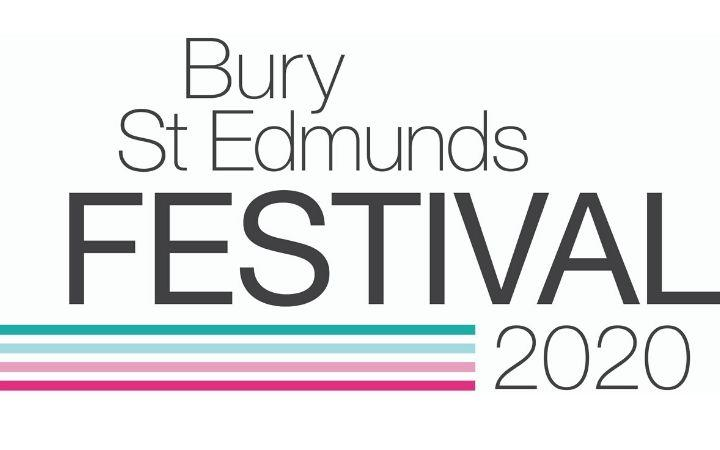 Festival Eucharist image
