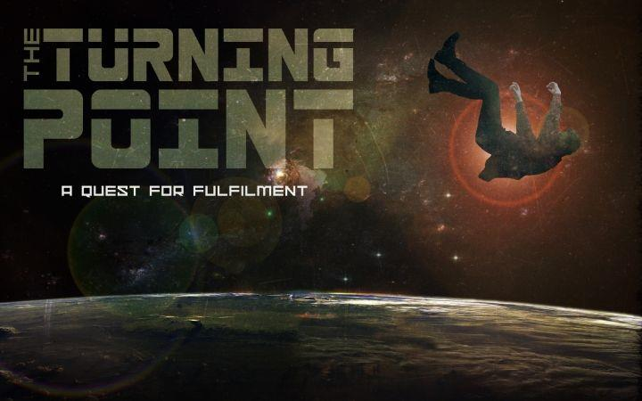 The Turning Point image