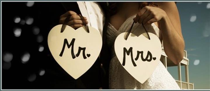 The Apex Wedding Fair image