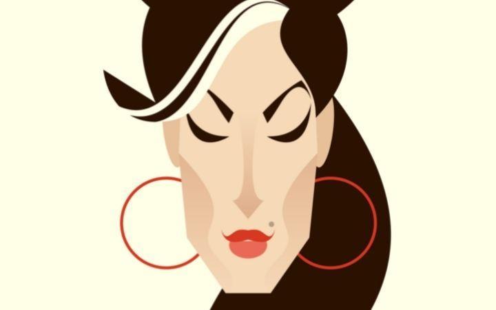 National Youth Jazz Orchestra Celebrate Amy Winehouse image