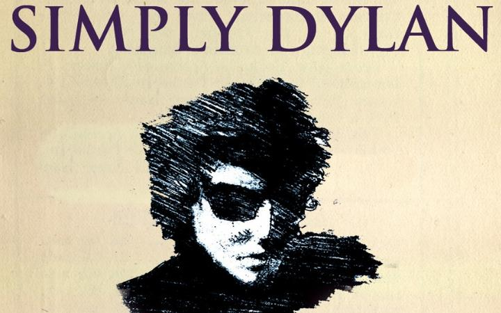 Simply Dylan image