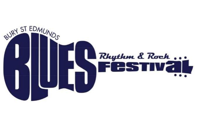Postponed - Blues, Rhythm & Rock Festival 2020 image