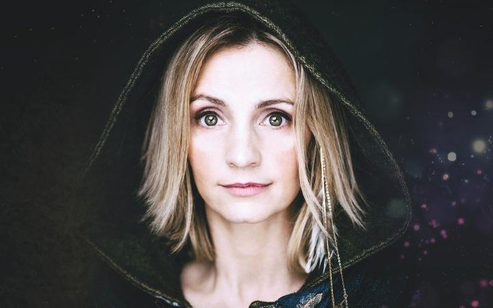 Cara Dillon - Upon A Winter's Night image