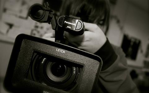 Back to Basics Film Workshops image