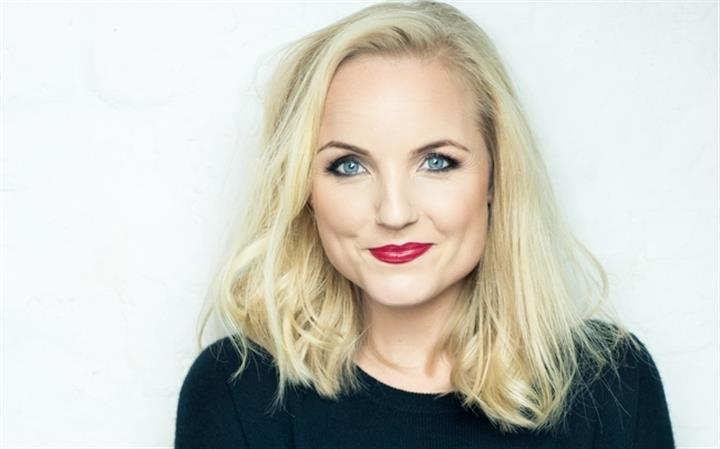 Kerry Ellis 20th Anniversary Tour image