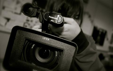 Back to Basics Film Workshops
