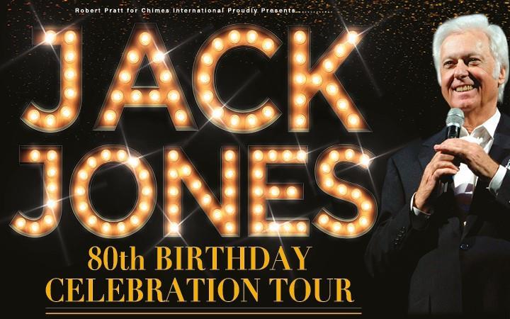 Jack Jones image