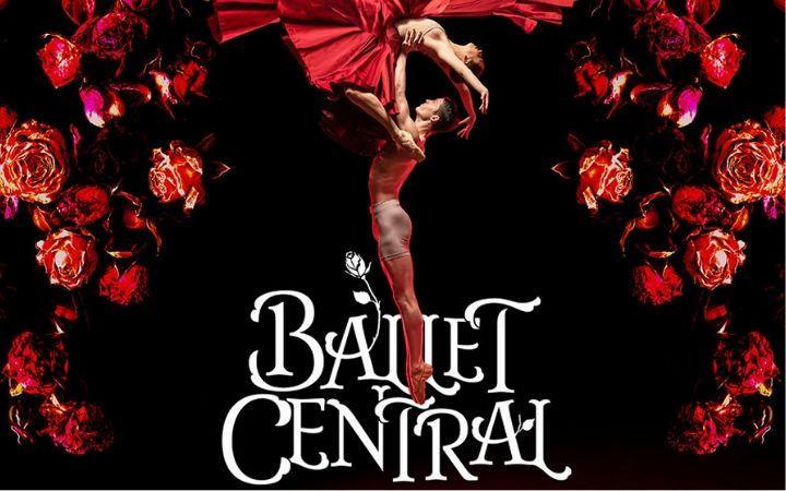 Ballet Central image
