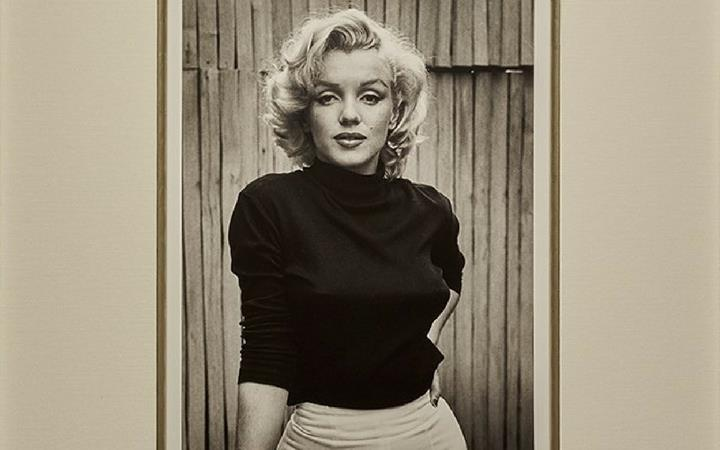 Marilyn Monroe: Timeless
