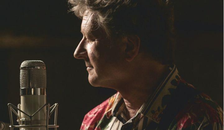 Glenn Tilbrook image