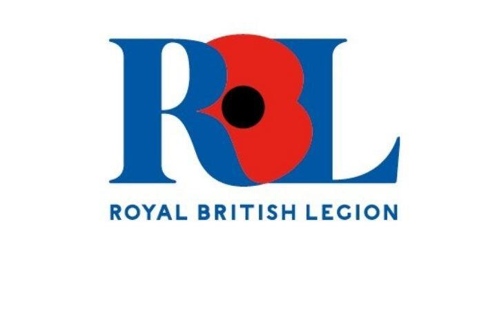 RBL C Group Festival of Remembrance image