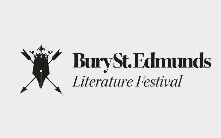 Bury Theatre Workshop image