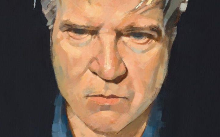 Postponed - Lloyd Cole - From Rattlesnakes to Guesswork Tour image